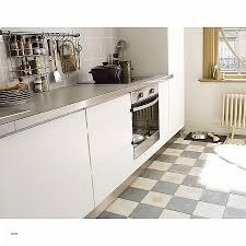 rénover plan de travail cuisine carrelé renovation plan de travail cuisine carrelé changer plan de