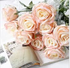 Fake Roses Fake Roses Single Nz Buy New Fake Roses Single Online From Best