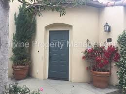 3 bedroom apartments in irvine 319 townhouses available for rent in irvine ca
