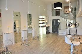 Cuisine Contemporary Nail Salon Interior Design Awesome Interior - Nail salon interior design ideas