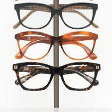 boots glasses uk orla kiely s glasses range for boots