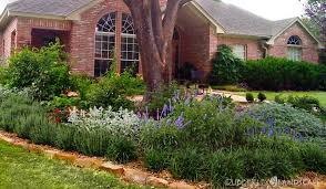 Landscaping For Curb Appeal - curb appeal gallery dubberley landscape