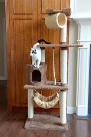 50 best scratching posts images on pinterest pet furniture cat