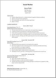 child care provider resume lukex co