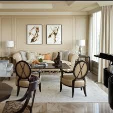 Best Elegant Residences Images On Pinterest Architecture - Elegant pictures of bedroom furniture residence