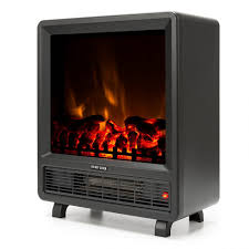 bedroom gas wood burner propane fireplace gas log fireplace