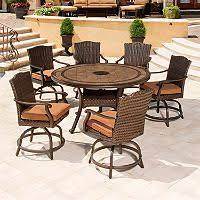 sams club patio table sams club patio sets inspirational patio table and chairs as patio
