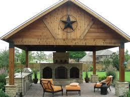 outdoor covered patios luxury patio doors as outdoor covered patio