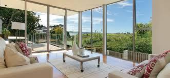 Nu Look Home Design Windows Nulook Windows And Doors Nalco Design Manufacture Import