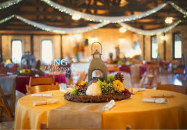 rent linens for wedding rent or buy linens wedding advice