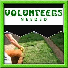 House Needs by Habitat House Needs Volunteers For Yard Work Thursday