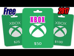 xbox live gift card xbox live the newest free xbox gift card codes no survey 2017