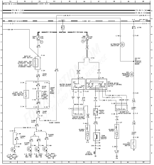diagrams century electric motors wiring diagram help wire a