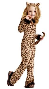 Halloween Cat Costumes Kids Infant Anne Geddes Baby Leopard Costume Kids Costumes