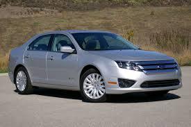 used lexus under 10000 best used cars under 10 000 car brand names com