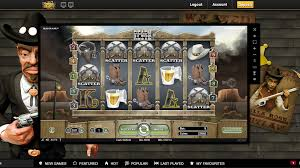 dead or alive slot review u0026 bonus codes askgamblers