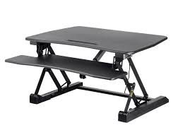 Motorized Sit Stand Desk Monoprice Rakuten Monoprice Electric Motorized Height