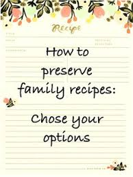 how to create a cookbook tutorial tutorials recipes and