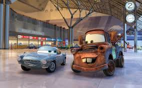 cars sarge and fillmore two new images released for pixar u0027s cars 2 heyuguys