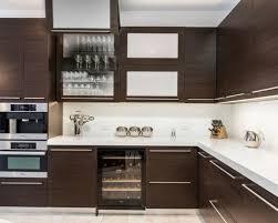 images of kitchen interior 25 best contemporary kitchen ideas designs houzz