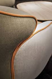 Perfect Reading Chair by Best 25 Fabric Armchairs Ideas On Pinterest Brick Interior