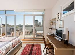 80 guernsey st apt 5a brooklyn ny 11222 zillow