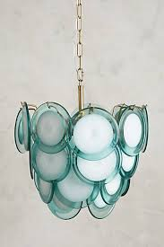 unique chandeliers u0026 pendants anthropologie
