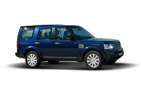 2015 land rover discovery 4 3 0 tdv6 3 0l 6cyl diesel