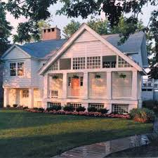 improve your home u0027s curb appeal curb appeal exterior and