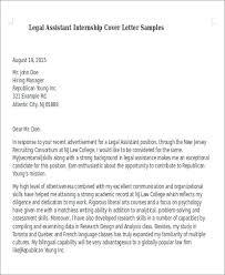 legal cover letter file clerk cover letter jianbochen com civil