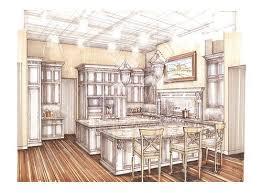 35 best rendering images on pinterest drawings interior