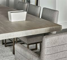 dining table jaxon extension rectangle dining table 360