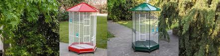 produttori gabbie per uccelli terenziani abitazioni per animali montichiari bs italy pet homes
