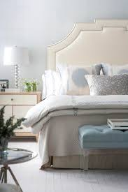 Headboard With Slipcover Bedroom White Bed Slipcover Headboard Bench Rug Frog Hill