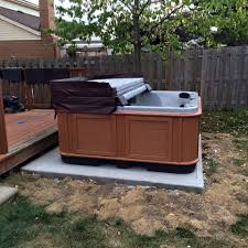 arctic spas kitchener home facebook image may contain outdoor