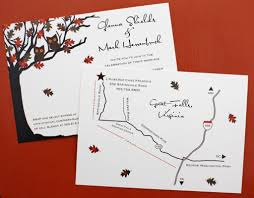 chic design invitation card for wedding wedding invitation cards
