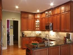 Adding Kitchen Cabinets To Existing Cabinets Kitchen Remodeling Atlanta Kitchen Design Ideas