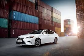 lexus is van 1857738 lexus es category backgrounds in high quality lexus