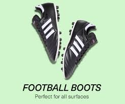 boots sale co uk amazon co uk sports outdoor shoes