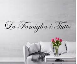 Best Wall Vinyl Decal Designs Images On Pinterest Vinyl Wall - Family room wall decals