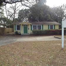 new city tract homes in pensacola fl