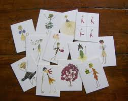 greeting cards wholesale wholesale order petal all occasion nature note cards