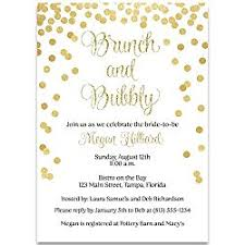 brunch bridal shower invitations brunch bridal shower invitations laughing pandas