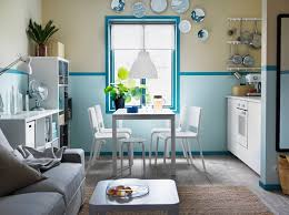 colors for dining room walls dining room furniture u0026 ideas ikea