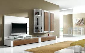 tv stand 102 81 mesmerizing wall mounted tv cabinet home design