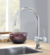 grohe minta kitchen faucet grohe dot best of the best company about grohe