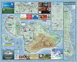 Iao Valley State Park Map by Static Squarespace Com Static 5127f2b8e4b006d82fb669bd T