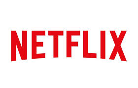 netflix has lots of original movies planned for 2018 news