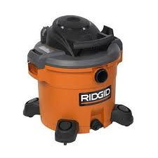 Home Depot Rug Shampooer Rental Vacuum Cleaners U0026 Floor Care At The Home Depot