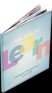 create yearbook elementary school yearbook cover exles create an affordable